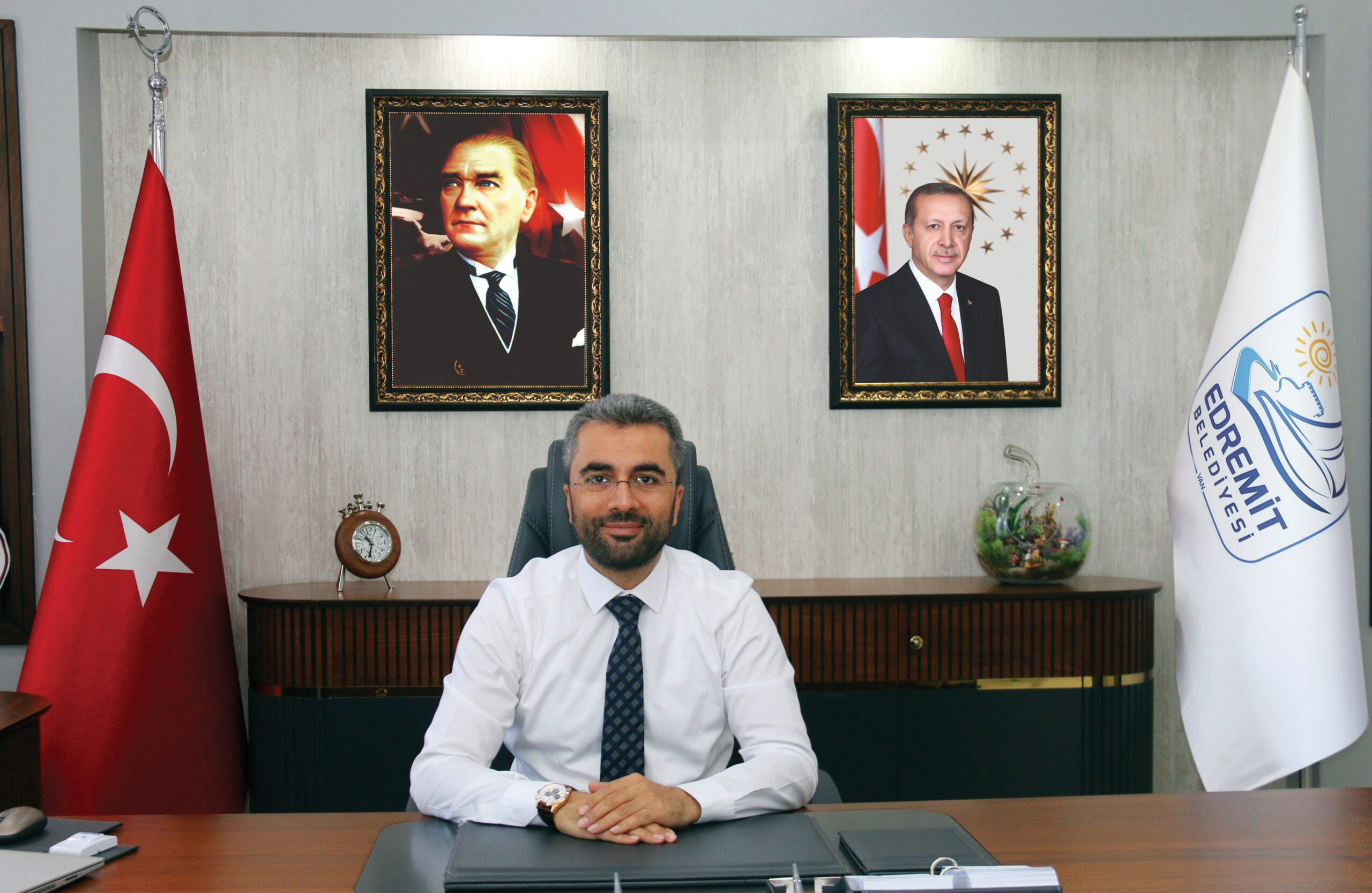 İsmail Say